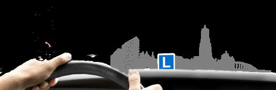 gemiddeld schatting hoeveel rijlessen is nodig voor het halen van rijbewijs
