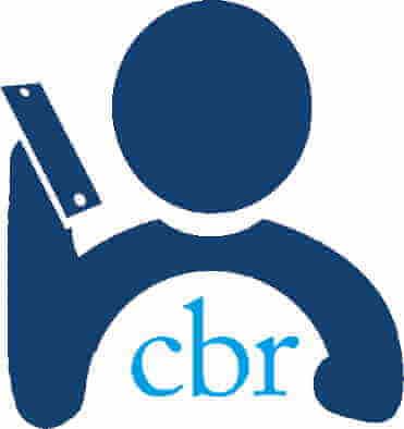CBR faalangstexamen