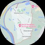 rijschool Westervoort